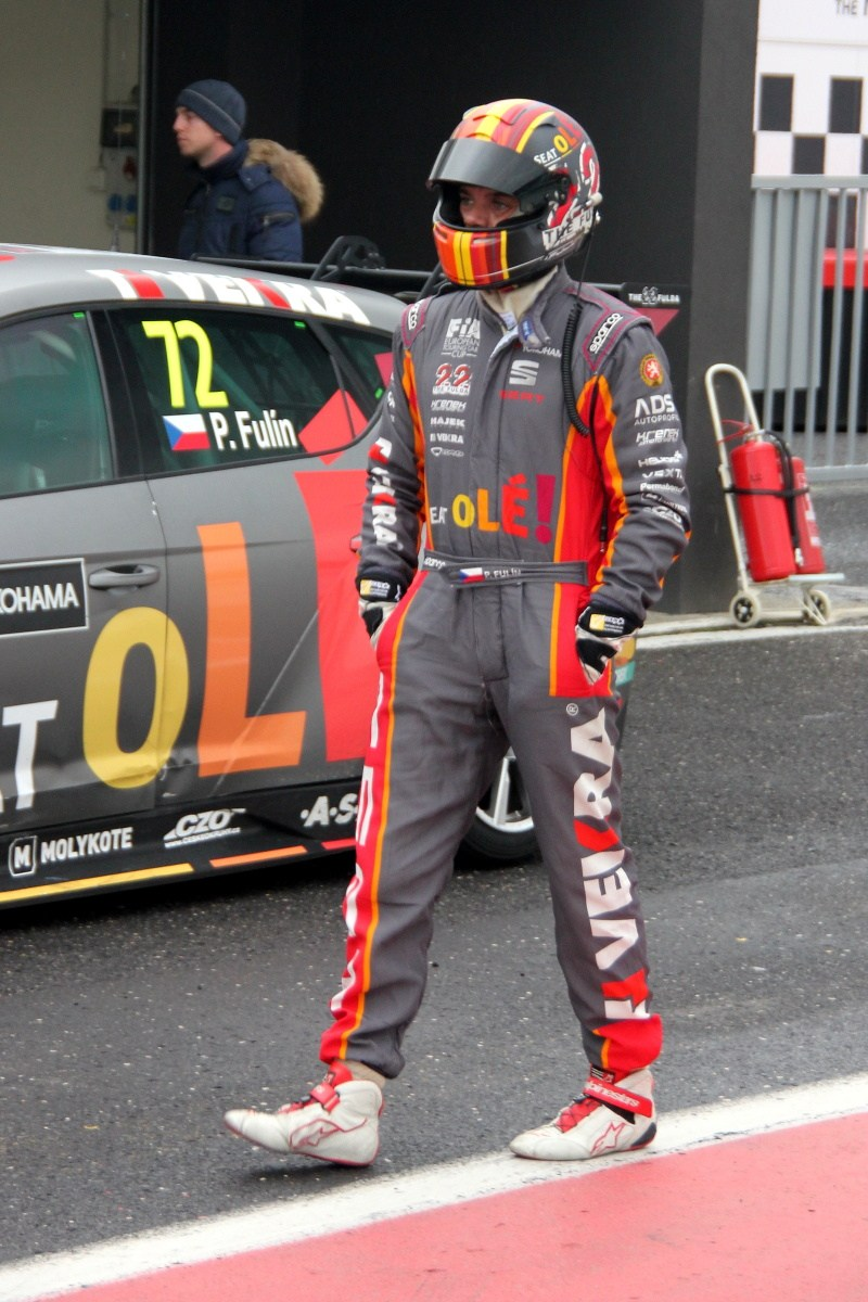 the-most-autoshow-petr-fulin-seat-leon-cup-racer-07