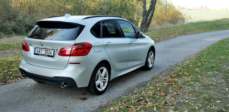 test-bmw-220d-xdrive-active-tourer-at-p2