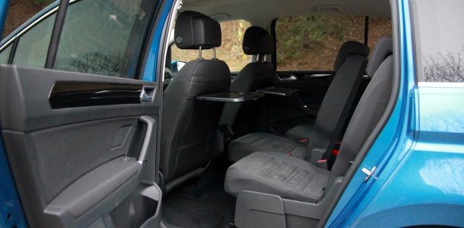 test-volkswagen-touran-20-TDI-110kW-DSG-p3