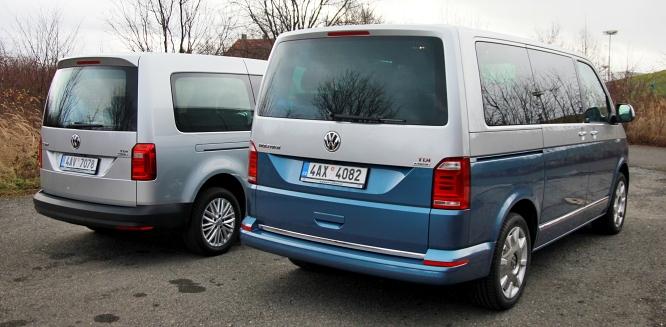 test-volkswagen-multivan-a-volkswagen-caddy-maxi-p2