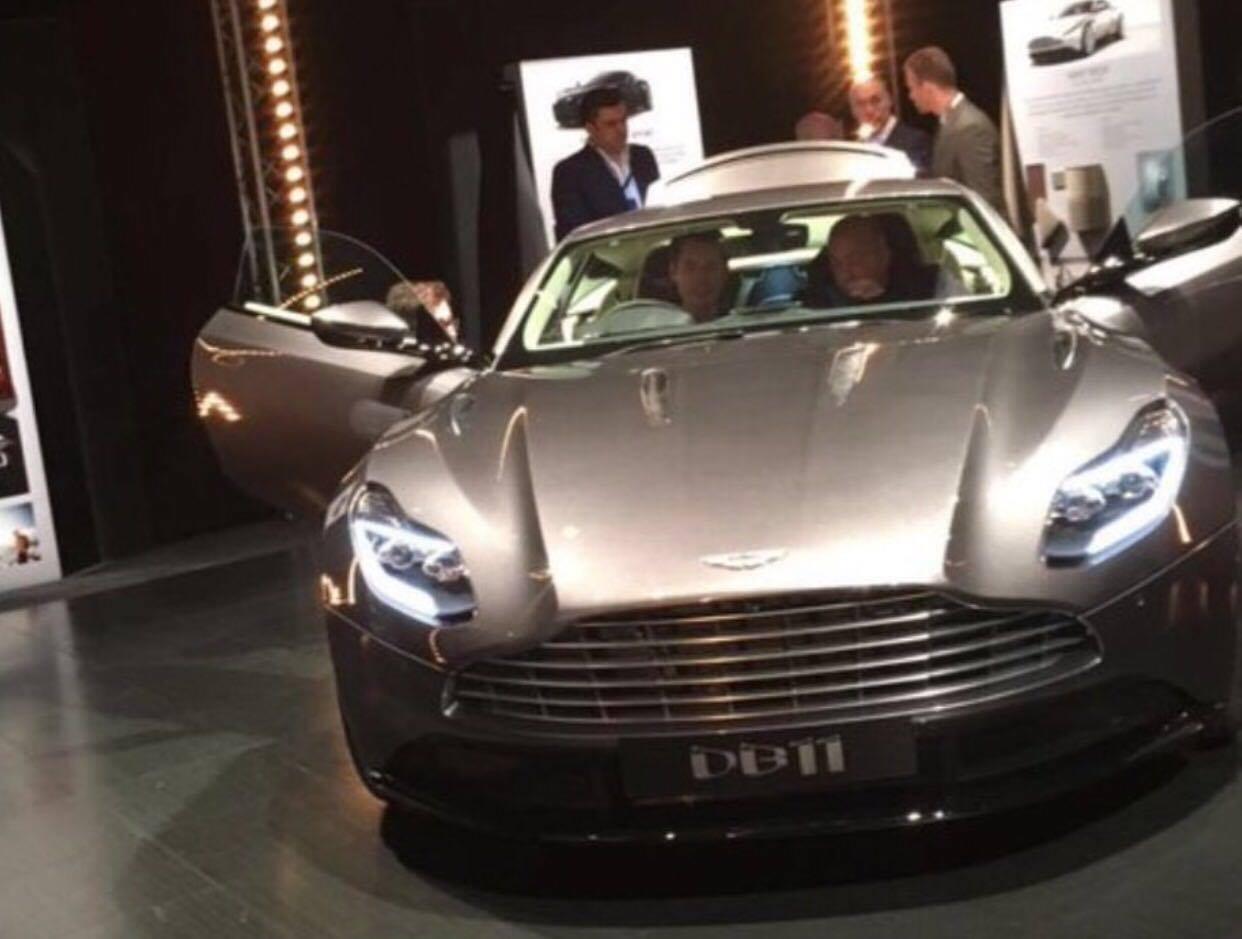 spy-foto-Aston-Martin-DB11