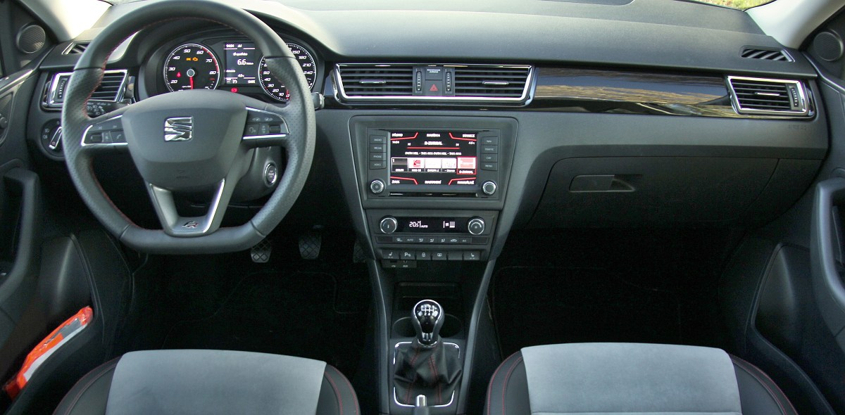 test-seat-toledo-12-tsi-fr-line-p3