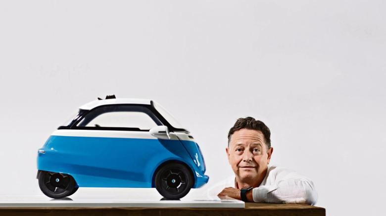 Wim-Ouboter-Microlino-elektromobil