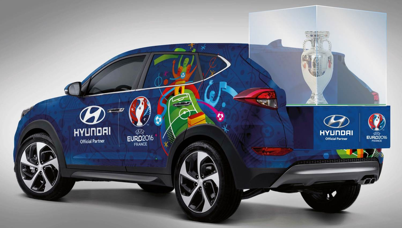 Hyundai-Tucson-UEFA EURO-2016