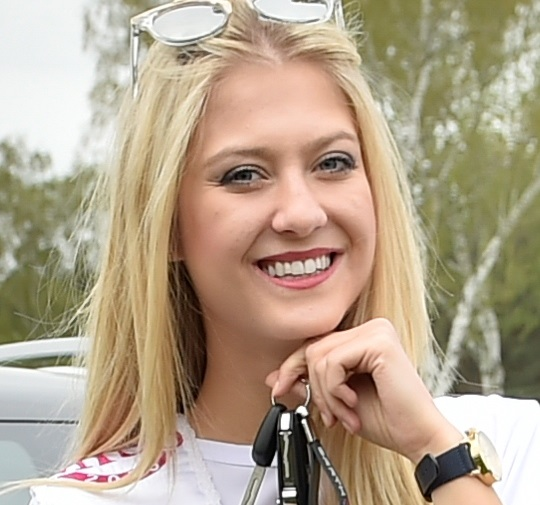 Natalie-Kotkova