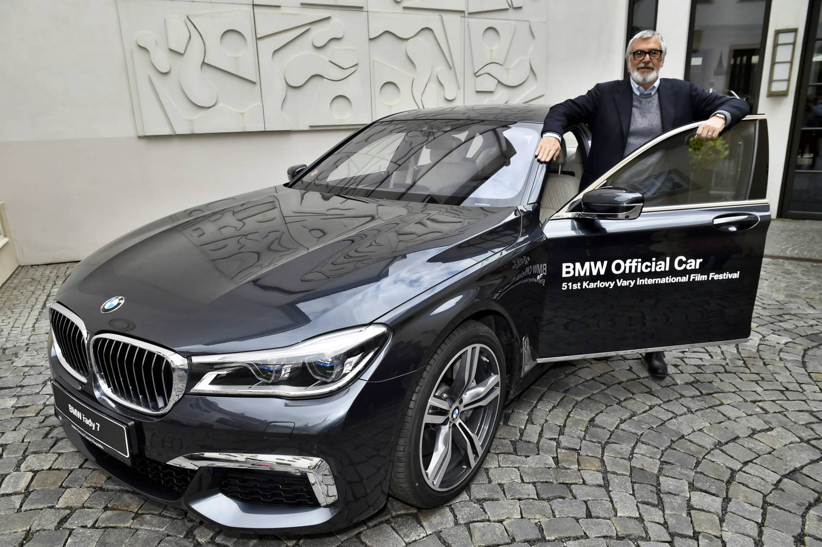 P90217229_highRes_bmw-official-car-of-