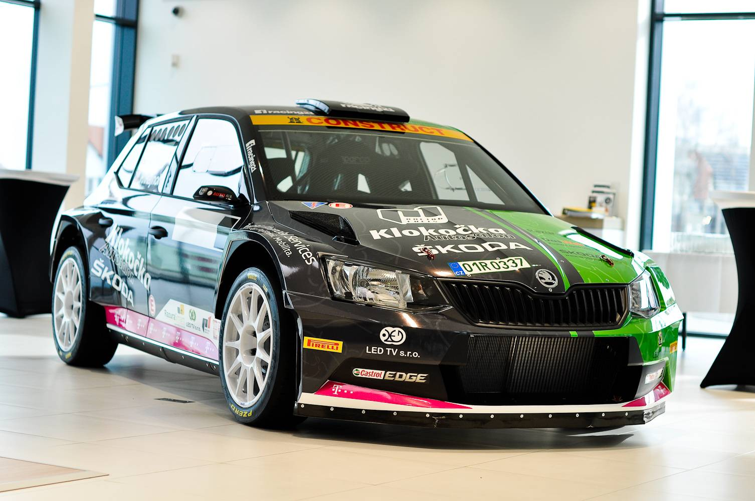 Vojtech-Stajf-Skoda-Fabia-R5-Racing-21-01