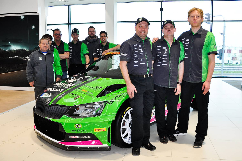 Vojtech-Stajf-Skoda-Fabia-R5-Racing-21-02