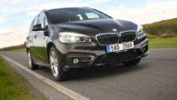 Automobilce BMW se v poslední době velmi dobře daří. Nahlédnutí do prodejních čísel hovoří naprosto jasně, mimo to však také výrazně rozšiřuje své portfolio vozů. Ta druhá část růstu značky […]