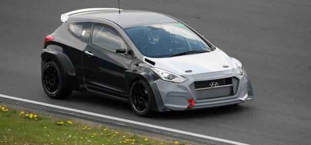 Hyundai Motor nasadí tři vozy do čtyřiadvacetihodinovky na legendárním Nürburgringu. Automobilka chce závod využít k otestování vozů své sportovní divize označené písmenem N. Konkrétně půjde o dva vozy postavené na […]
