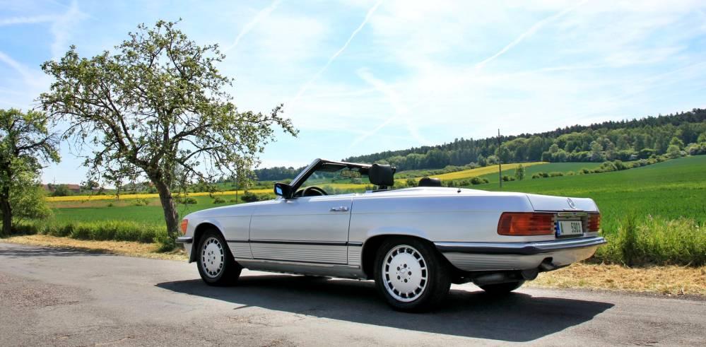 test-mercedes-benz-R107-280-SL-Cabrio-p2