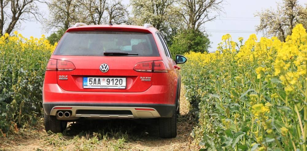 test-volkswagen-golf-variant-alltrack-20-tdi-4motion-110-kW-p2