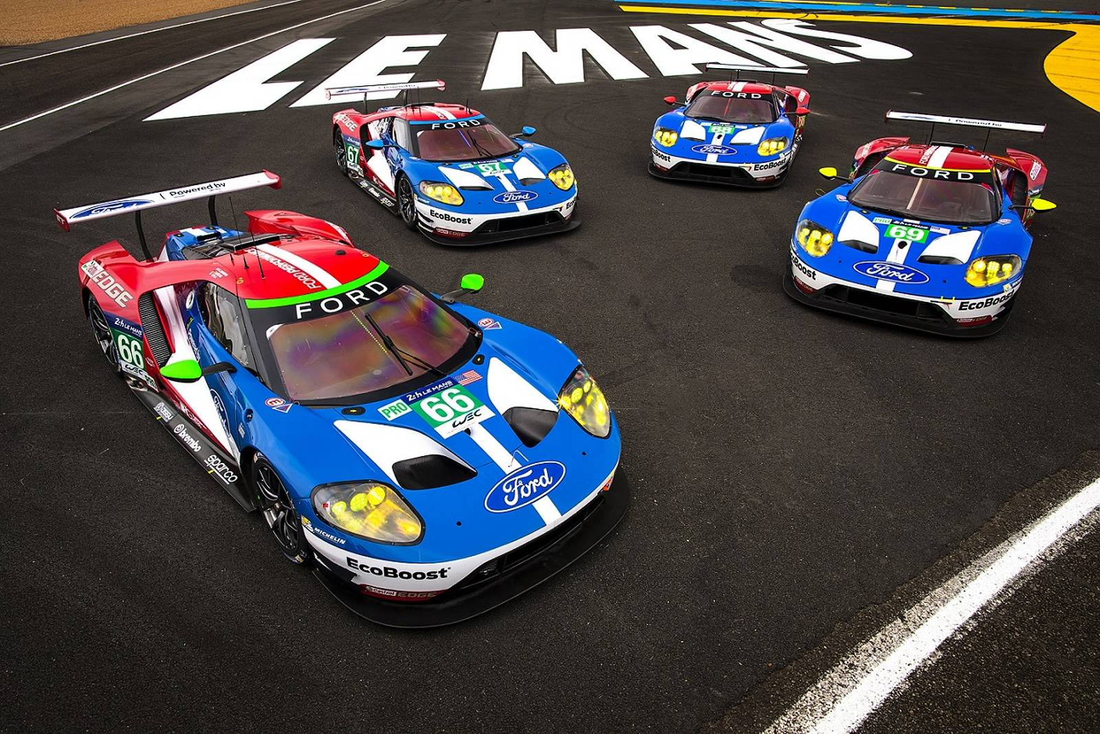 Ford-GT-Ford-Chip-Ganassi-Racing