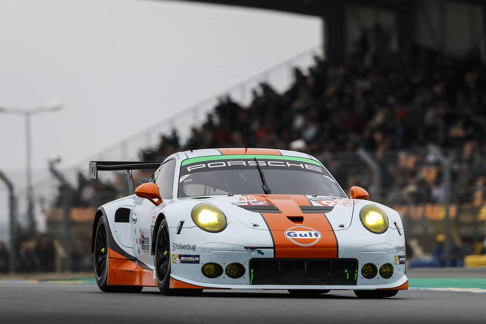Porsche-í11-RSR-Le-Mans-01