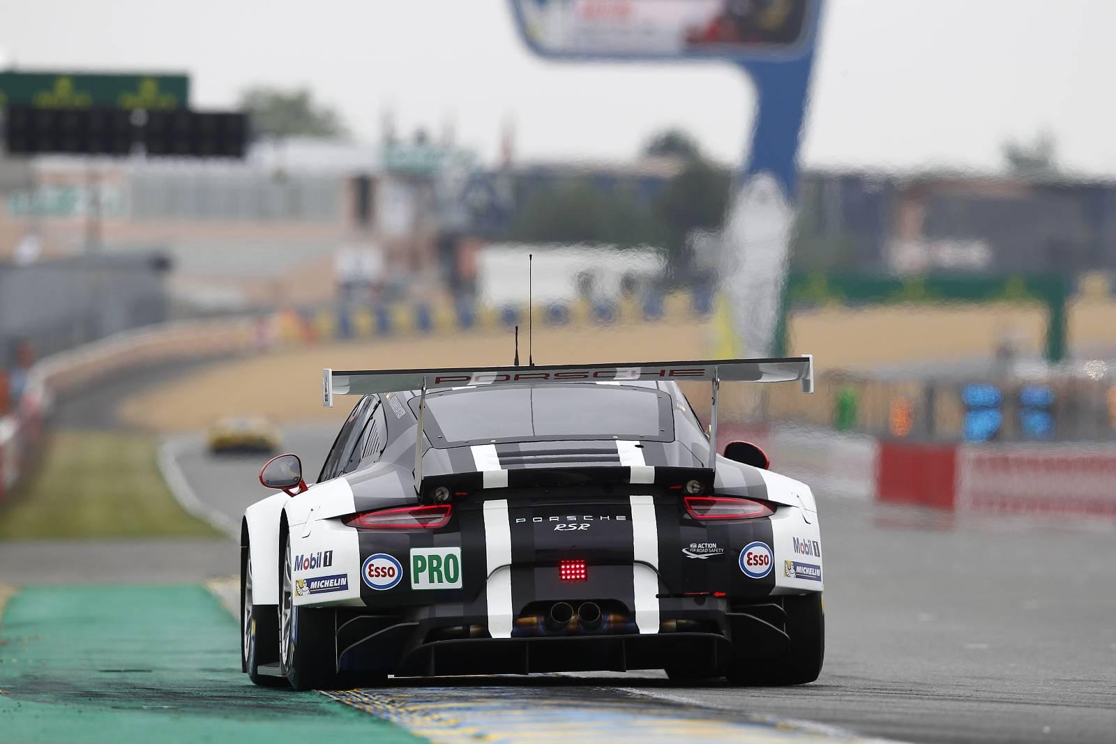 Porsche-í11-RSR-Le-Mans-02
