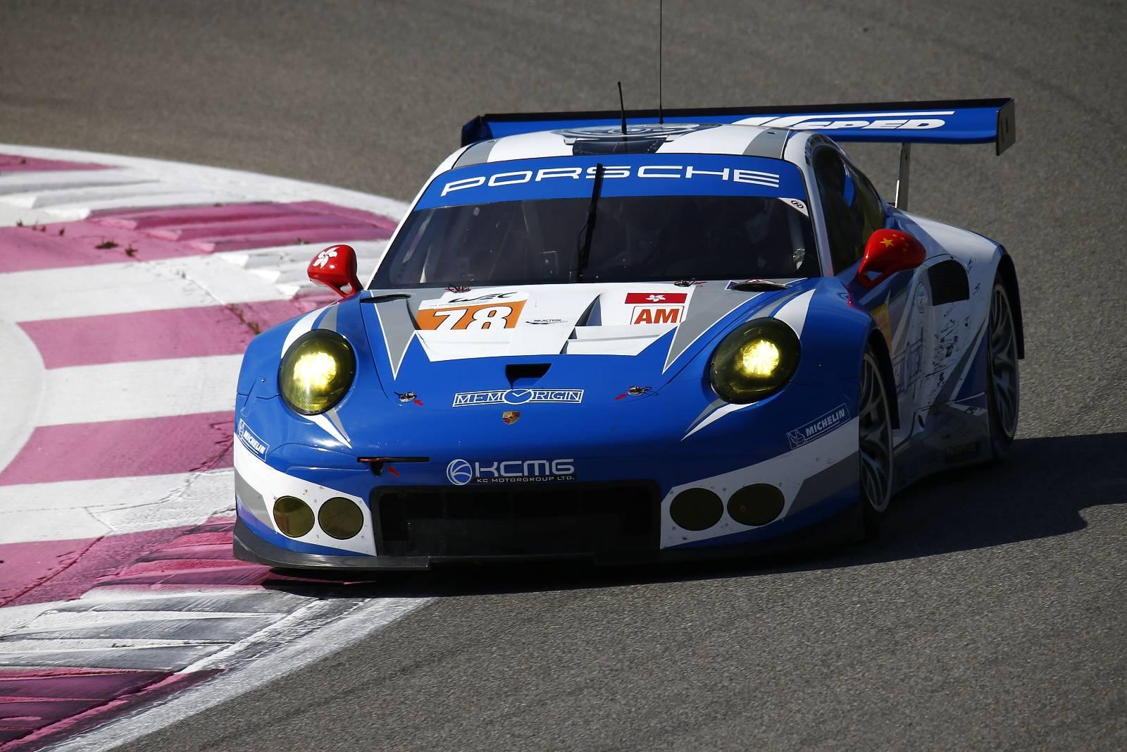 Porsche-í11-RSR-Le-Mans-05