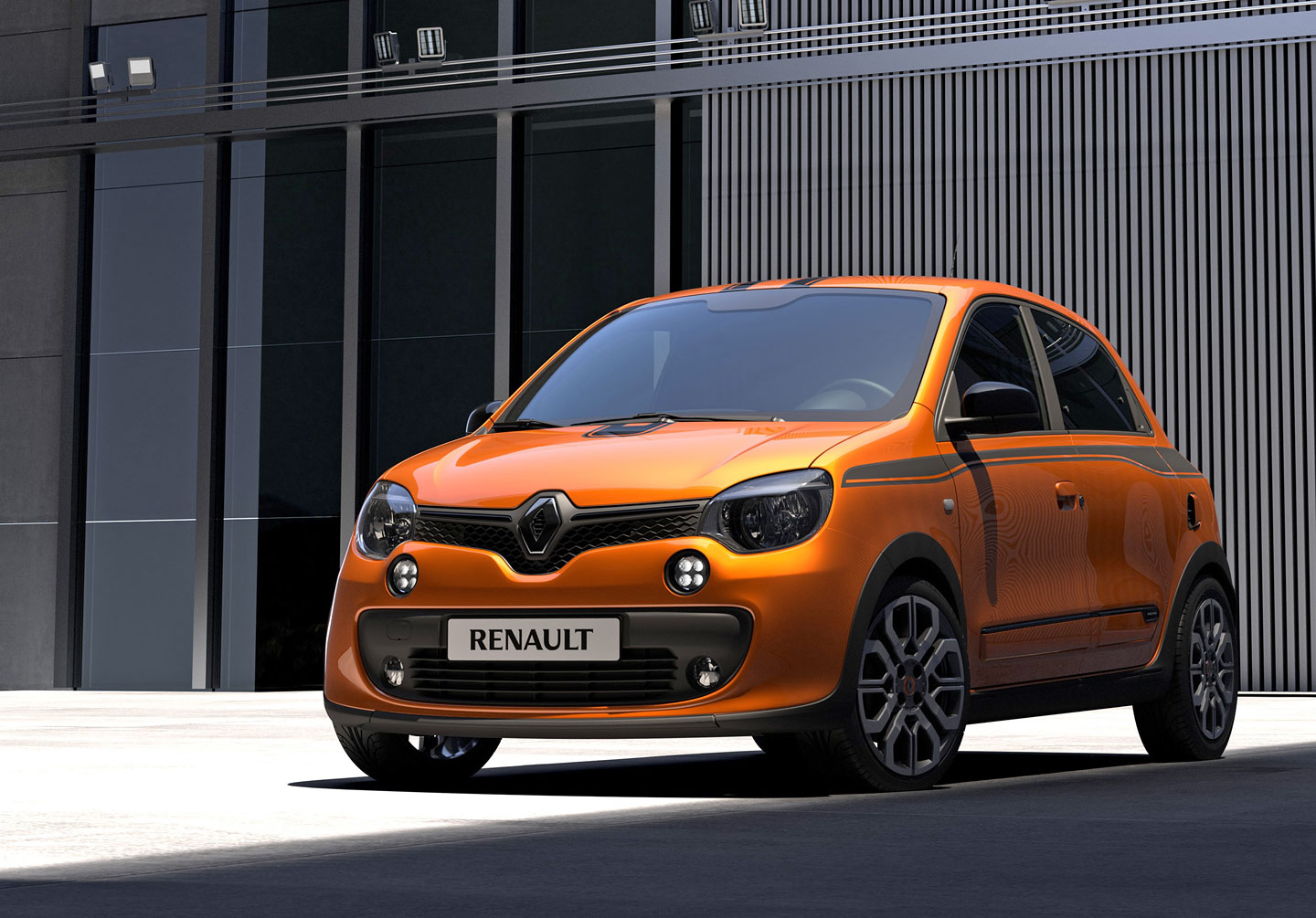 renault twingo gt sportovn kabelka m 110 kon. Black Bedroom Furniture Sets. Home Design Ideas