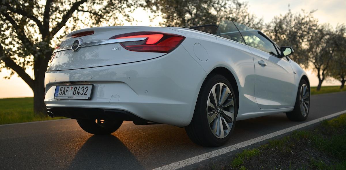 Test Opel Cascada (1)