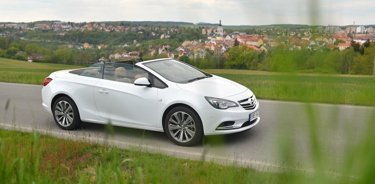 Test Opel Cascada (2)
