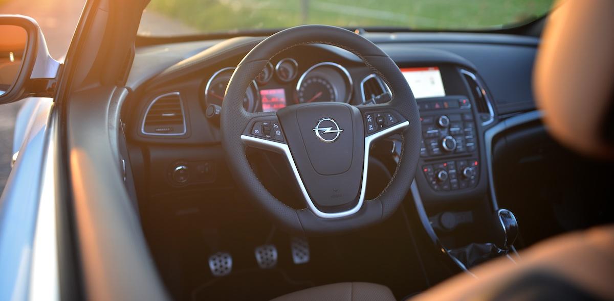 Test Opel Cascada (3)