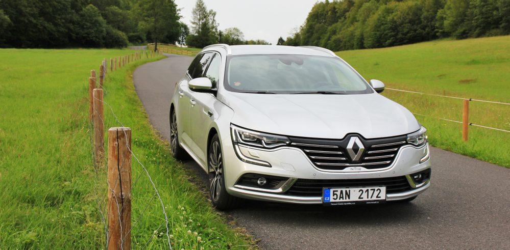 Test-Renault-Talisman-GrandTour-16-dCi-160-EDC-p1