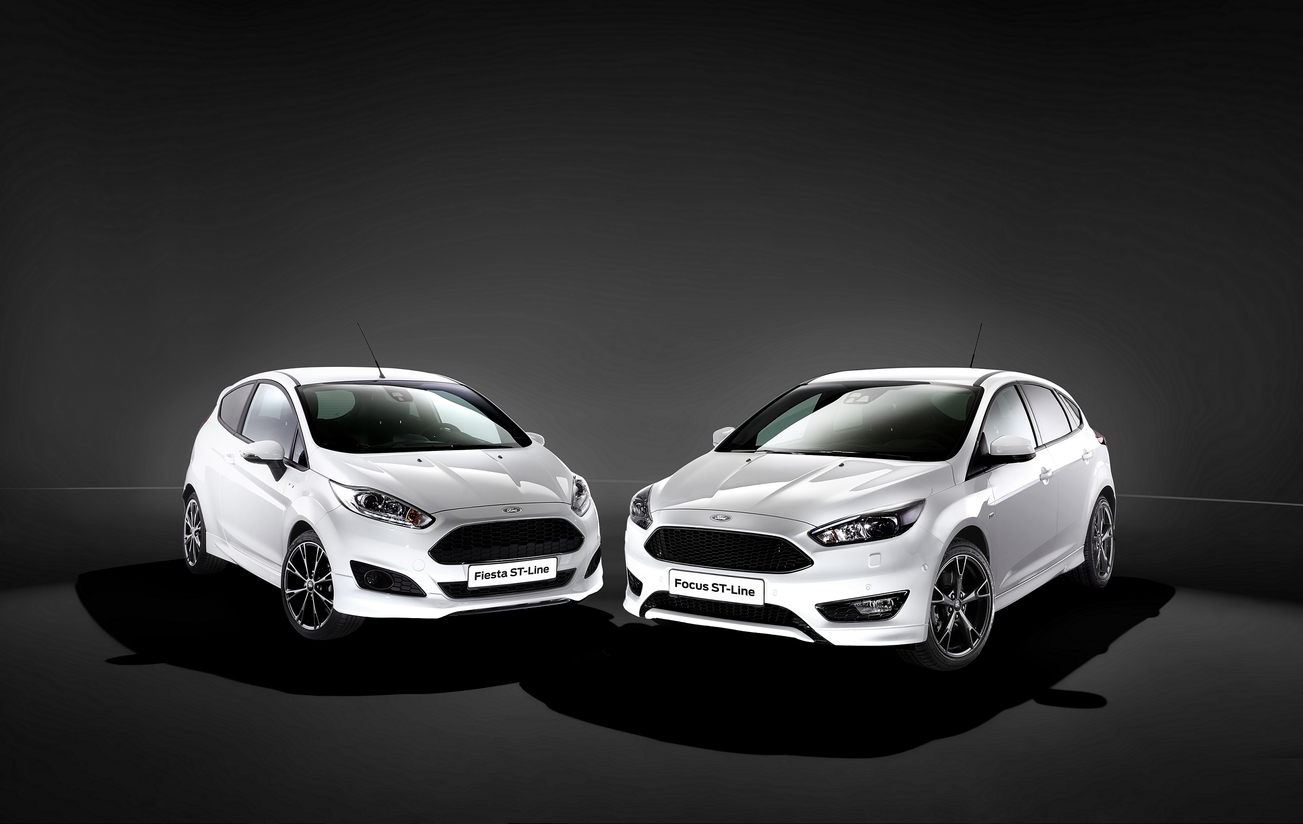 ford-st-line-1