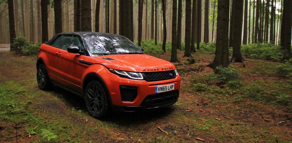 prvni-jizda-range-rover-evoque-convertible-p1
