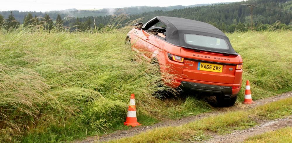 prvni-jizda-range-rover-evoque-convertible-p2
