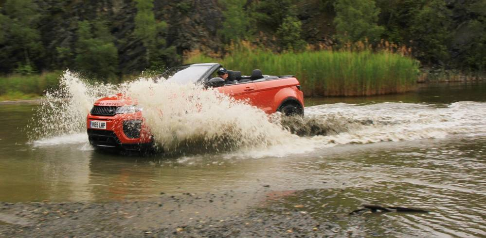 prvni-jizda-range-rover-evoque-convertible-p3