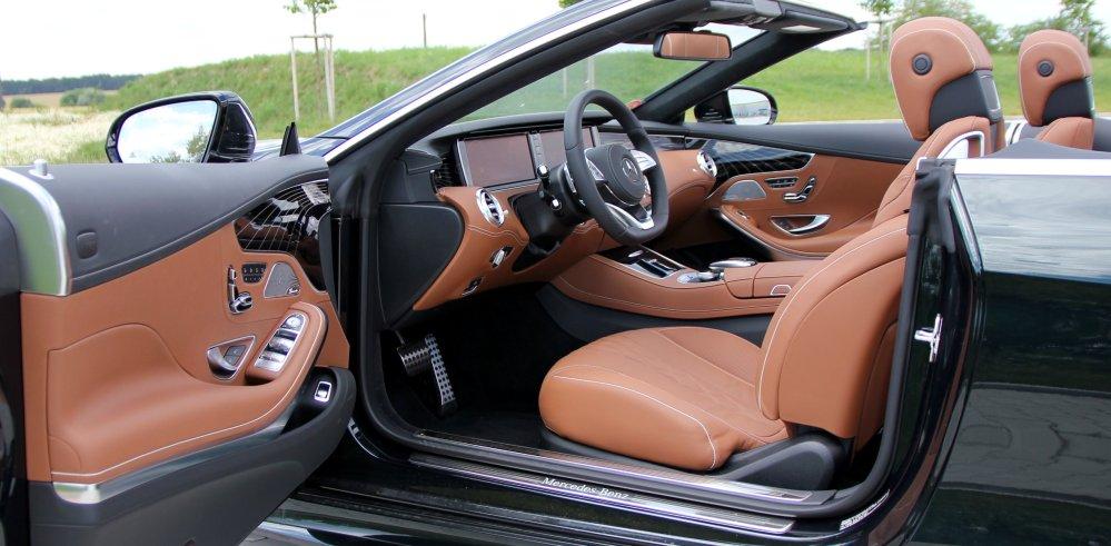 test-mercedes-benz-s-500-kabriolet-p3