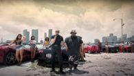 """Pitbull představil nový videoklip plný superauto a sexy holek. Mezi auty je nejen spousta skvělých """"běžně dostupných"""" aut, ale také několik rarit. Pokud se na čtyřminutový klip podíváte, nemůžete si […]"""