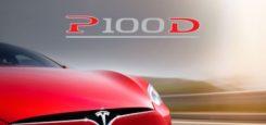 Automobilka Tesla Motors je na poli elektromobility velkým hráčem a vlastně ji pomáhá rozšířit neskutečným způsobem.A teď přichází s novou, dosud nejvýkonnější verzí P100D. Vozy Tesla ujedou více než 300 […]