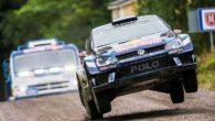 Jak to asi může vypadat, když se monstrózní závodní Kamaz postaví nabroušenému malému Volkswagenu Polo R WRC? Tak přesně na tuhle otázku máme naprosto jednoznačnou odpověď. Je to bomba! Tyhle […]