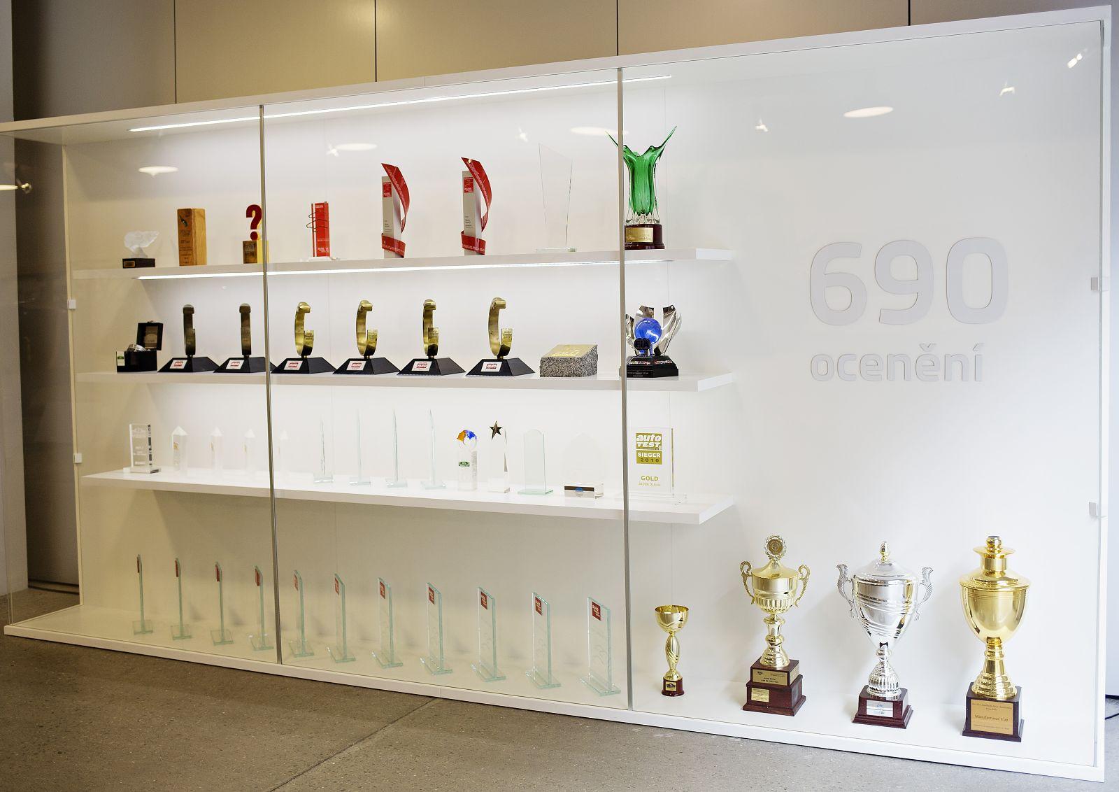 SKODA-Awards-Muzeum-01