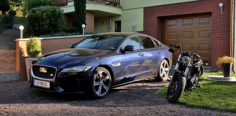 test-jaguar-xf-s-awd-p1