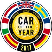 evropske-auto-roku-2017-logo