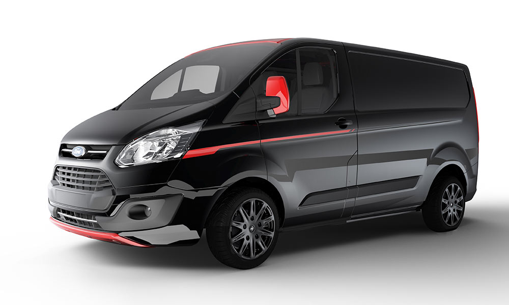 ford-transit-custom-3