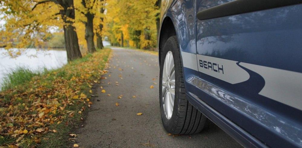 test-volkswagen-caddy-beach-20-tdi-dsg-p2