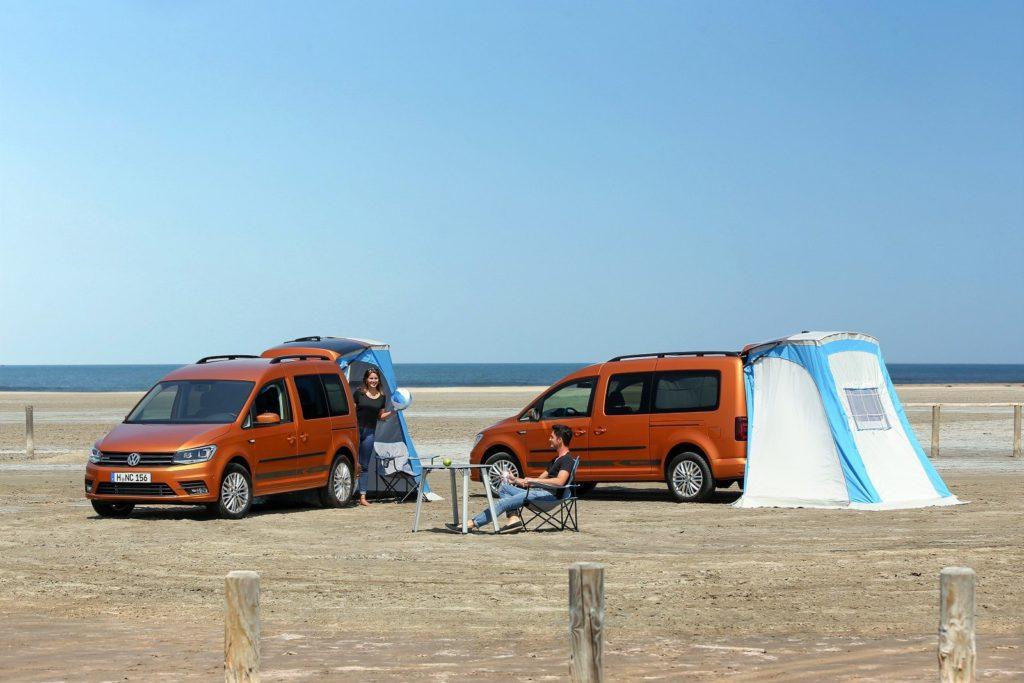 volkswagen-caddy-beach